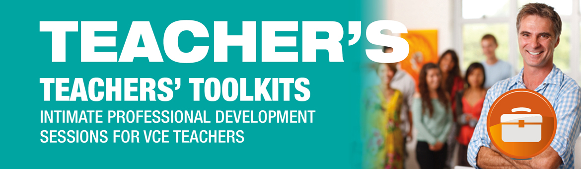 ACCESS: Teacher's Toolkit